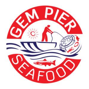 Gem Pier Seafood