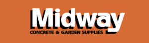 Midway Concrete & Garden Supplies