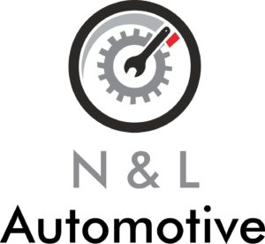 N&L Automotive